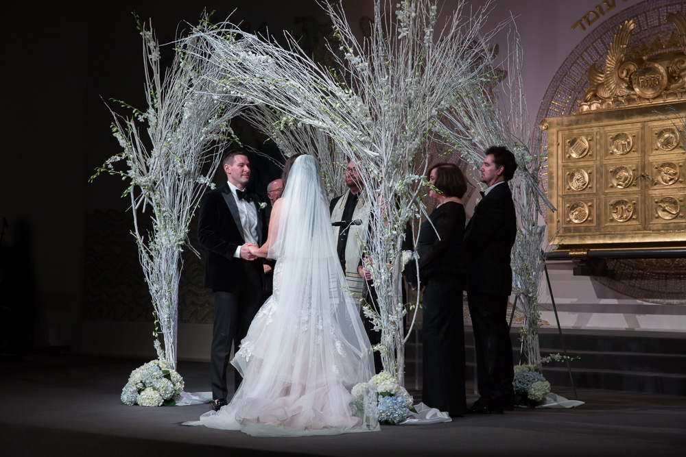 47_Shelby & Jerome (wedding- sneak peek).JPG