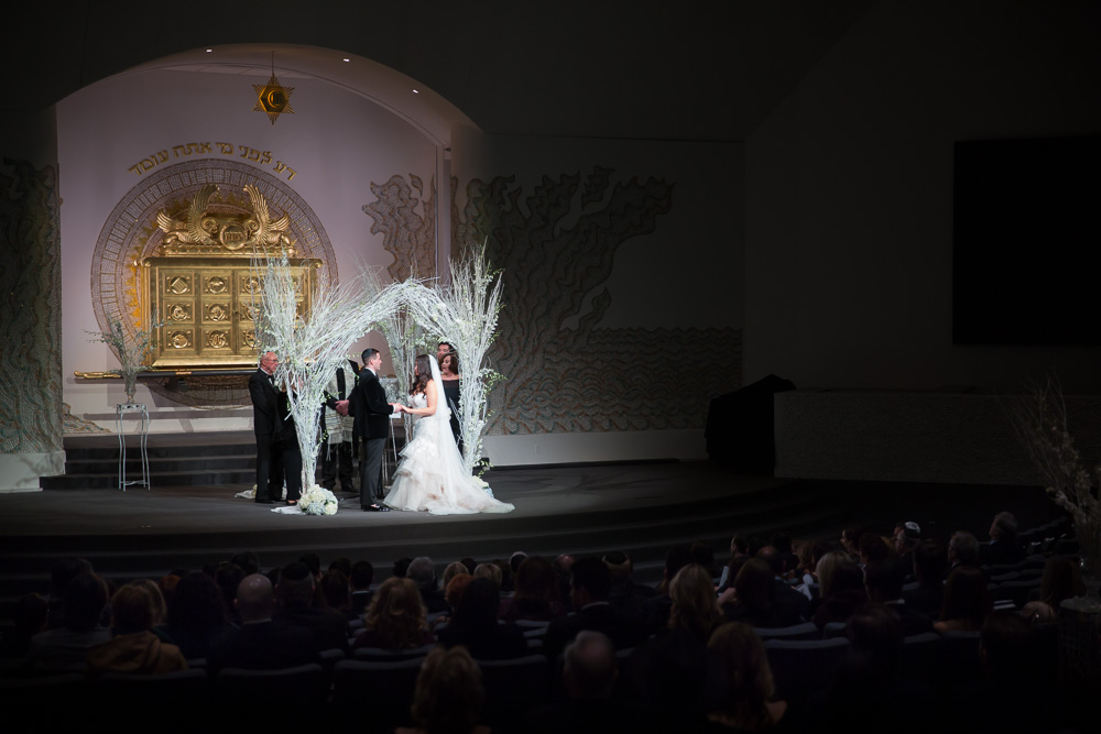 48_Shelby & Jerome (wedding- sneak peek).JPG