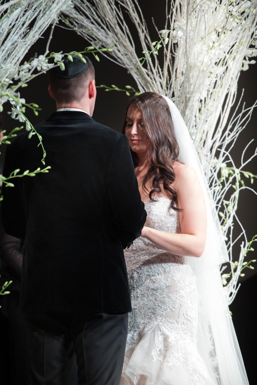 49_Shelby & Jerome (wedding- sneak peek).JPG