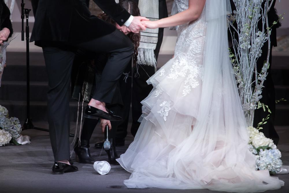 52_Shelby & Jerome (wedding- sneak peek).JPG