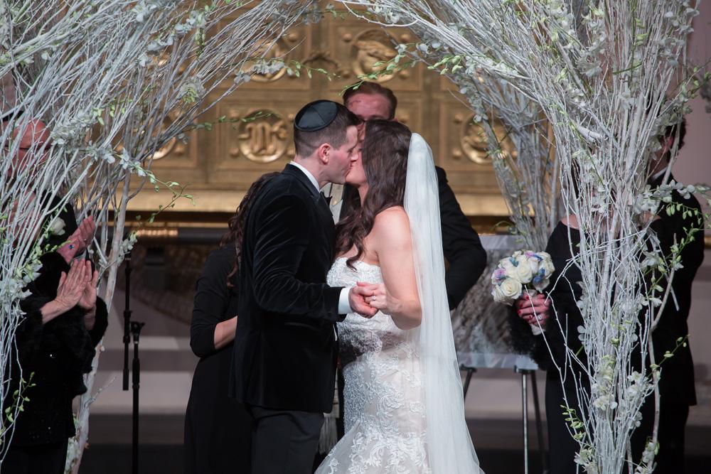 53_Shelby & Jerome (wedding- sneak peek).JPG