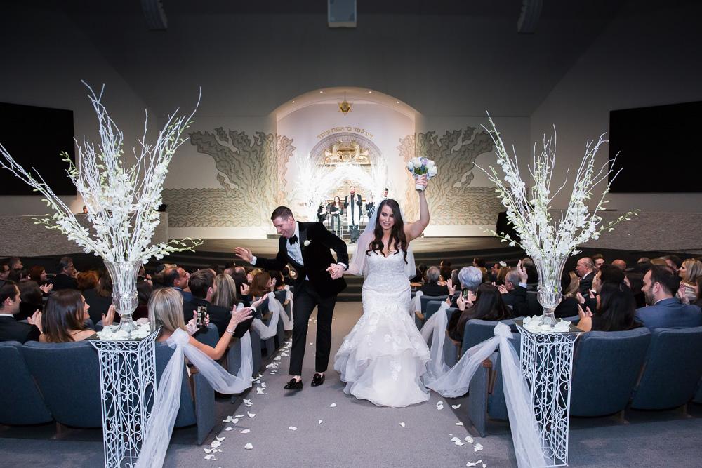 54_Shelby & Jerome (wedding- sneak peek).JPG