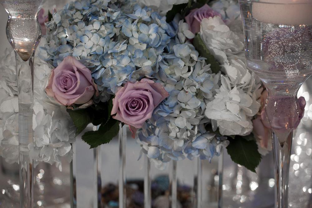 60_Shelby & Jerome (wedding- sneak peek).JPG
