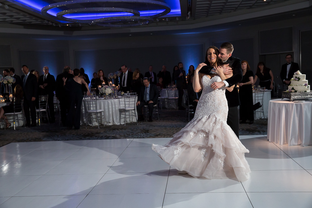 65_Shelby & Jerome (wedding- sneak peek).JPG