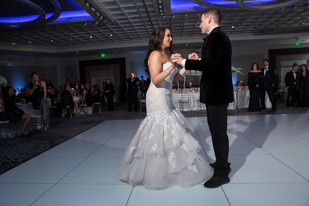 66_Shelby & Jerome (wedding- sneak peek).JPG