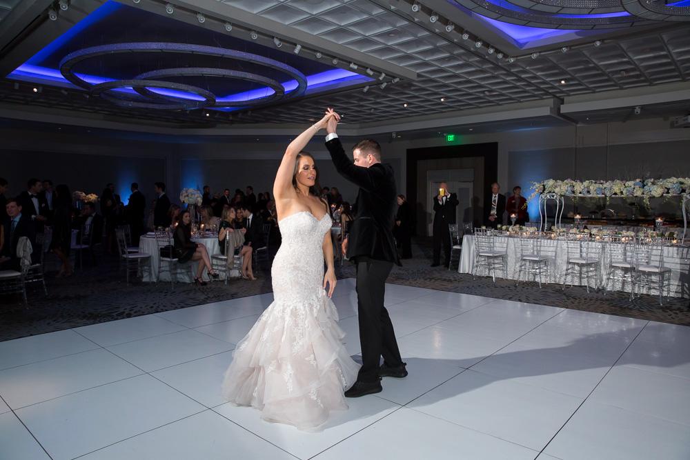 67_Shelby & Jerome (wedding- sneak peek).JPG