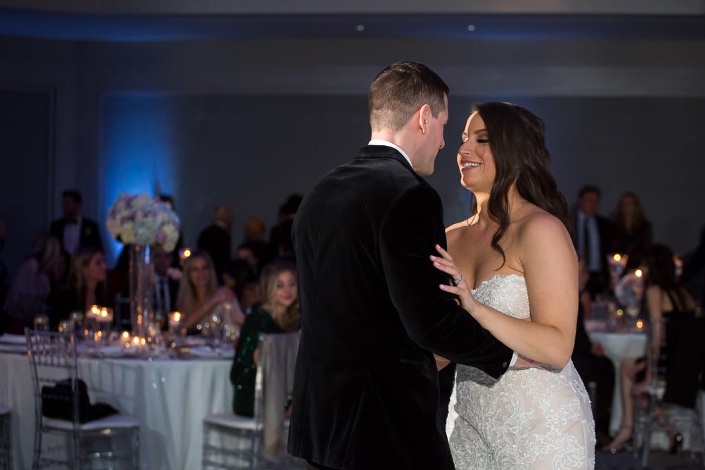 70_Shelby & Jerome (wedding- sneak peek).JPG