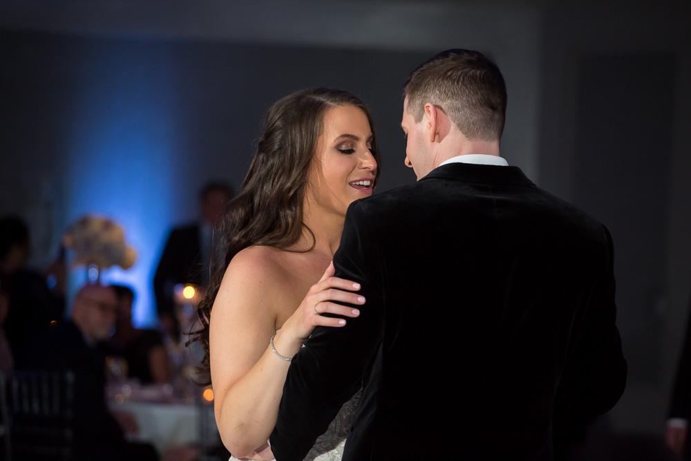 71_Shelby & Jerome (wedding- sneak peek).JPG