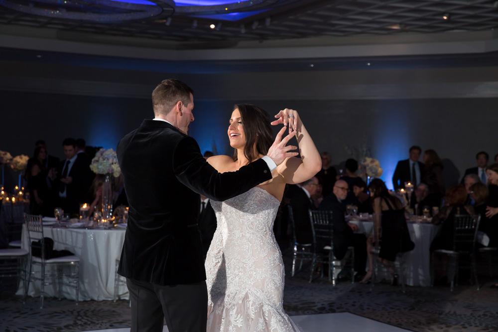 72_Shelby & Jerome (wedding- sneak peek).JPG