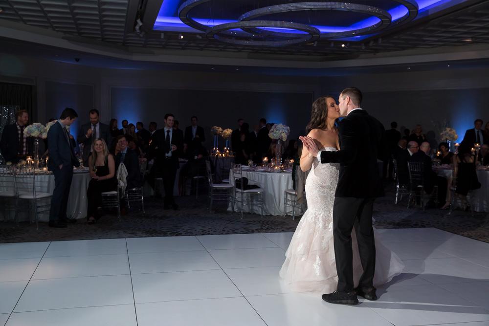 73_Shelby & Jerome (wedding- sneak peek).JPG