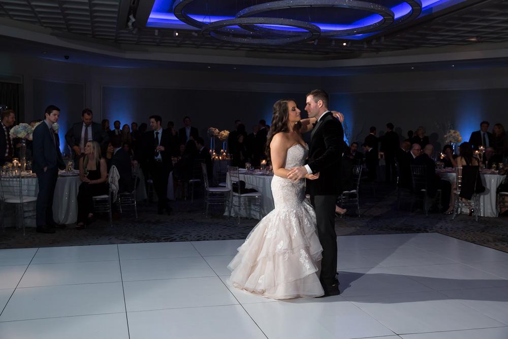 75_Shelby & Jerome (wedding- sneak peek).JPG