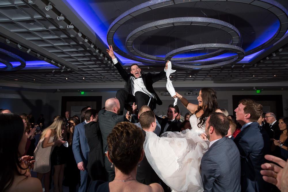 76_Shelby & Jerome (wedding- sneak peek).JPG