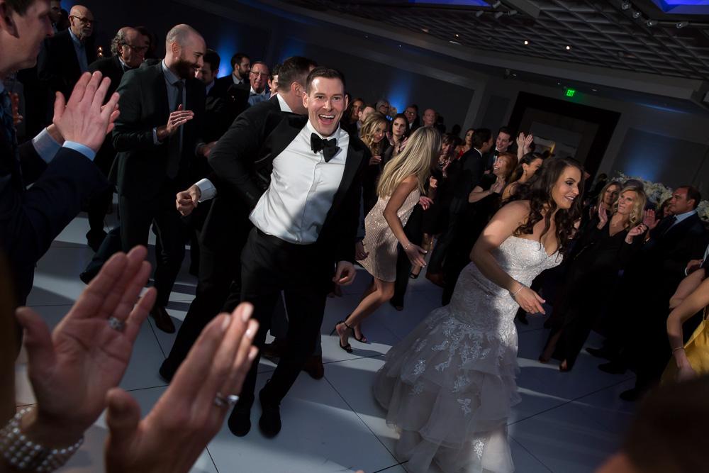 78_Shelby & Jerome (wedding- sneak peek).JPG