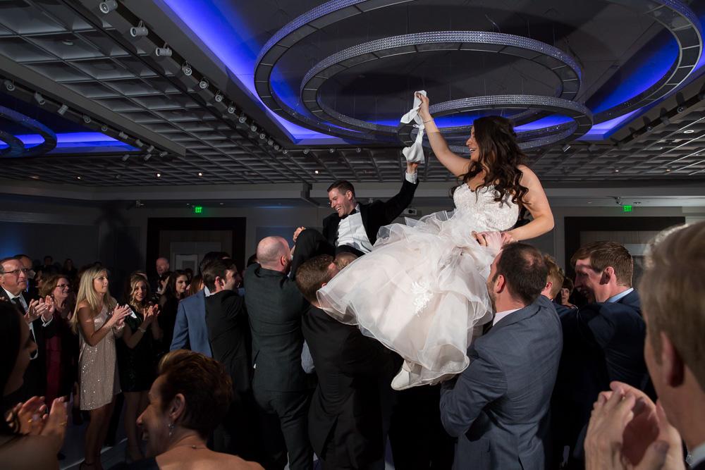77_Shelby & Jerome (wedding- sneak peek).JPG