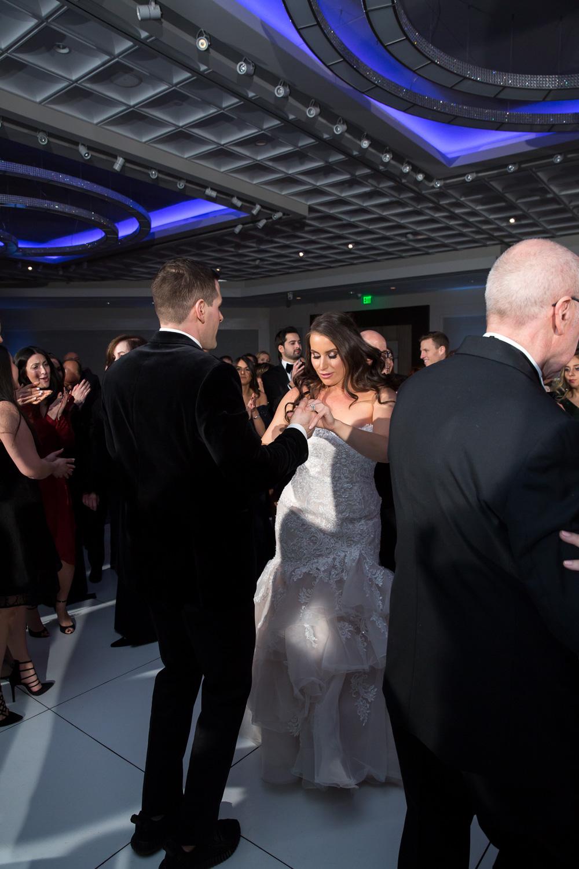 80_Shelby & Jerome (wedding- sneak peek).JPG