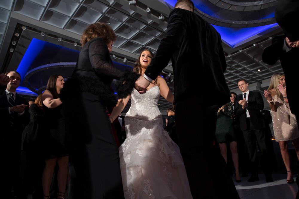 81_Shelby & Jerome (wedding- sneak peek).JPG