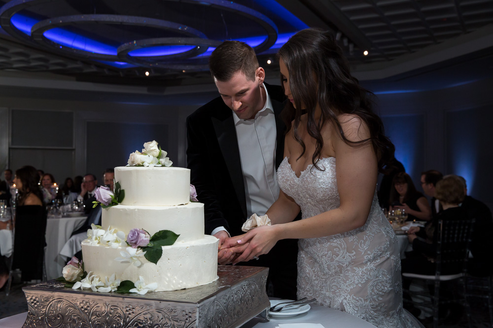 82_Shelby & Jerome (wedding- sneak peek).JPG