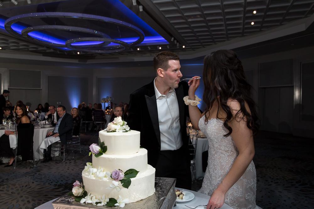 83_Shelby & Jerome (wedding- sneak peek).JPG