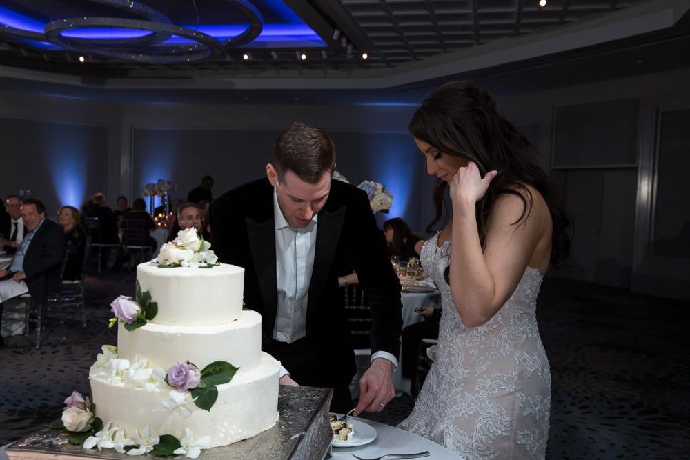 84_Shelby & Jerome (wedding- sneak peek).JPG