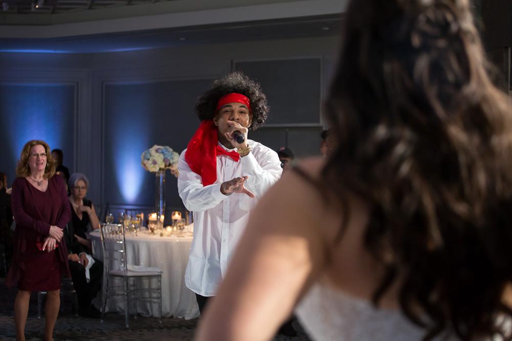 85_Shelby & Jerome (wedding- sneak peek).JPG