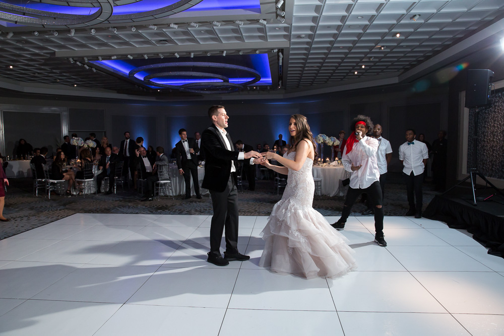 86_Shelby & Jerome (wedding- sneak peek).JPG