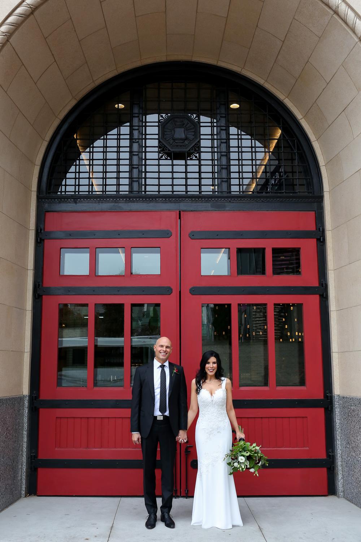 Deana & Lutz-28.jpg