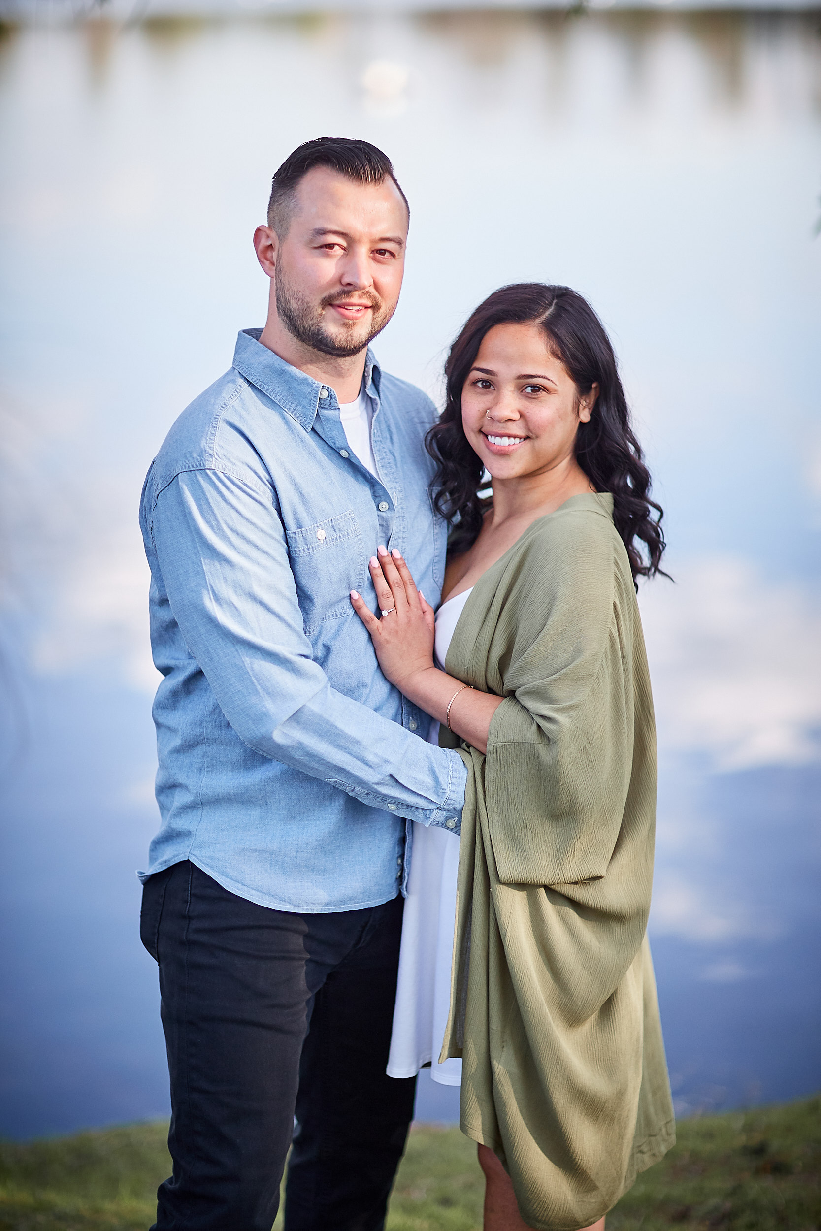 Mead & Joey (e-session)_1058.jpg