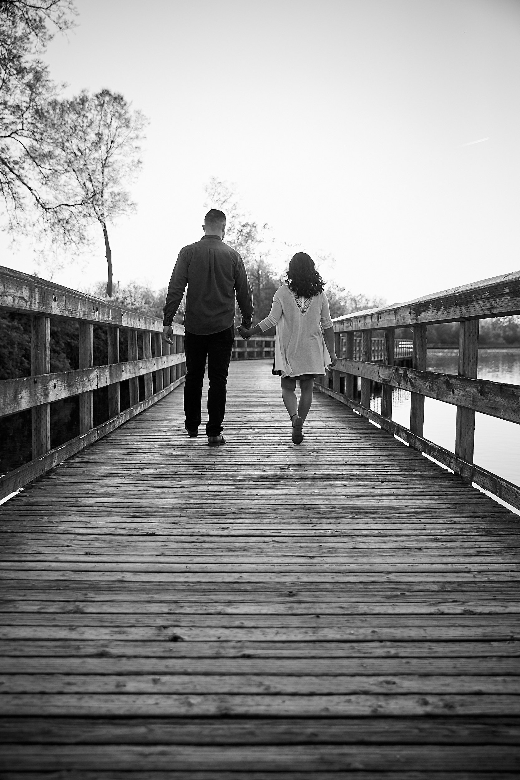 Mead & Joey (e-session)_1067.jpg