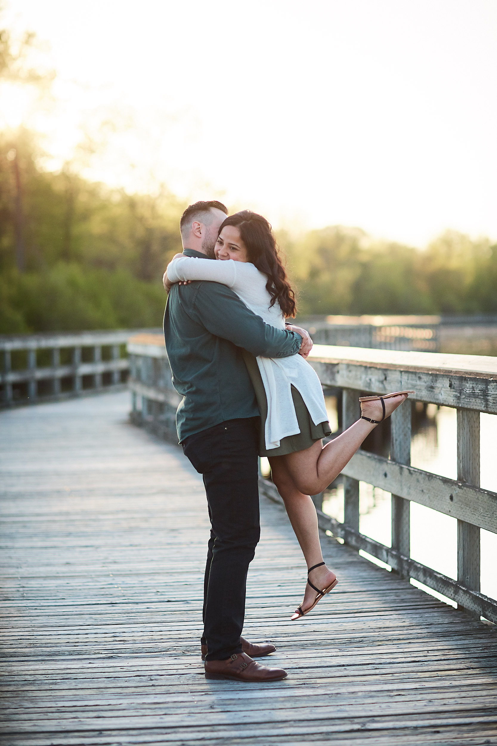 Mead & Joey (e-session)_1070.jpg