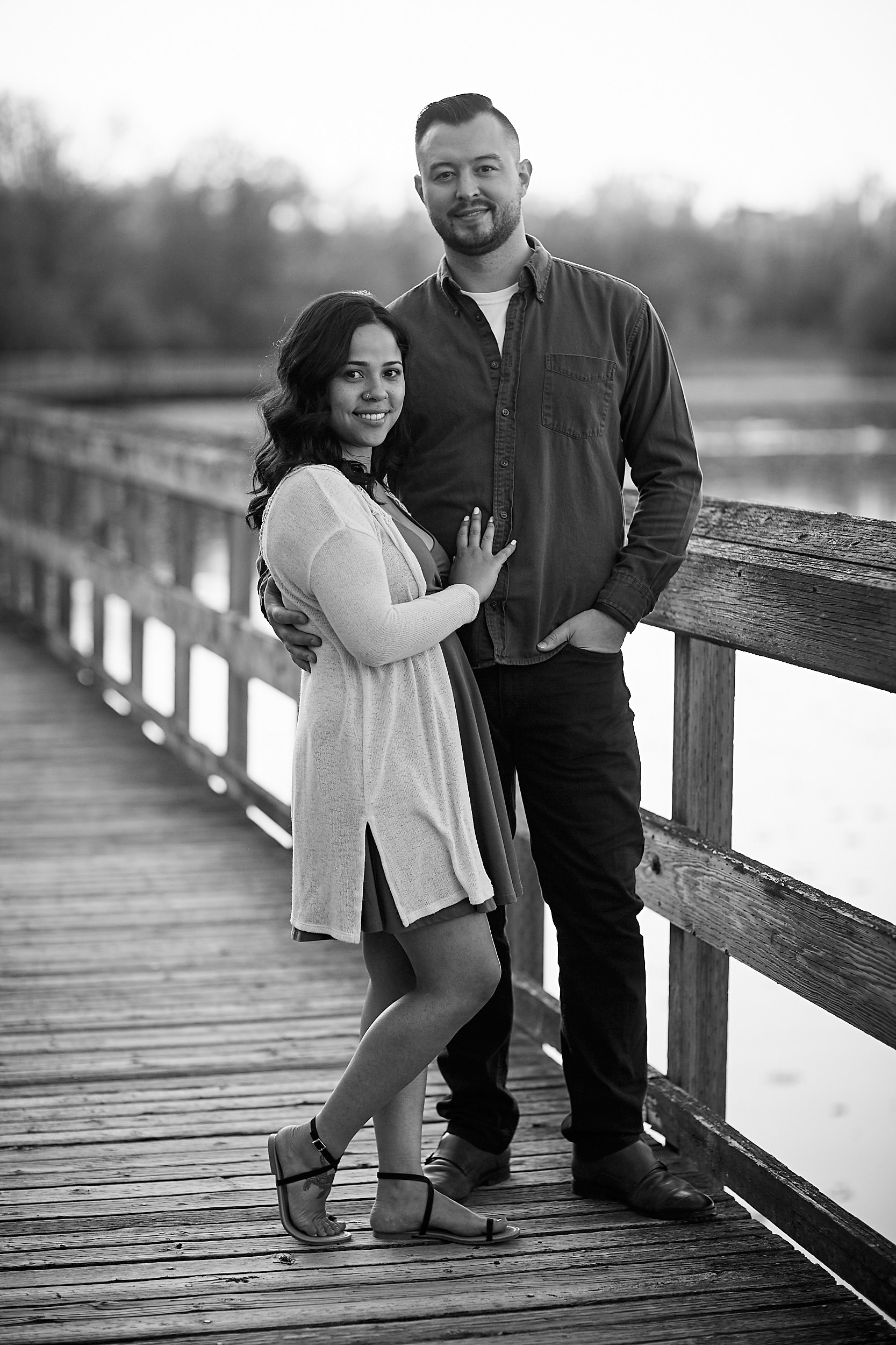 Mead & Joey (e-session)_1071.jpg
