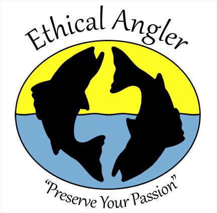 Ethical Angler Logo web.jpg