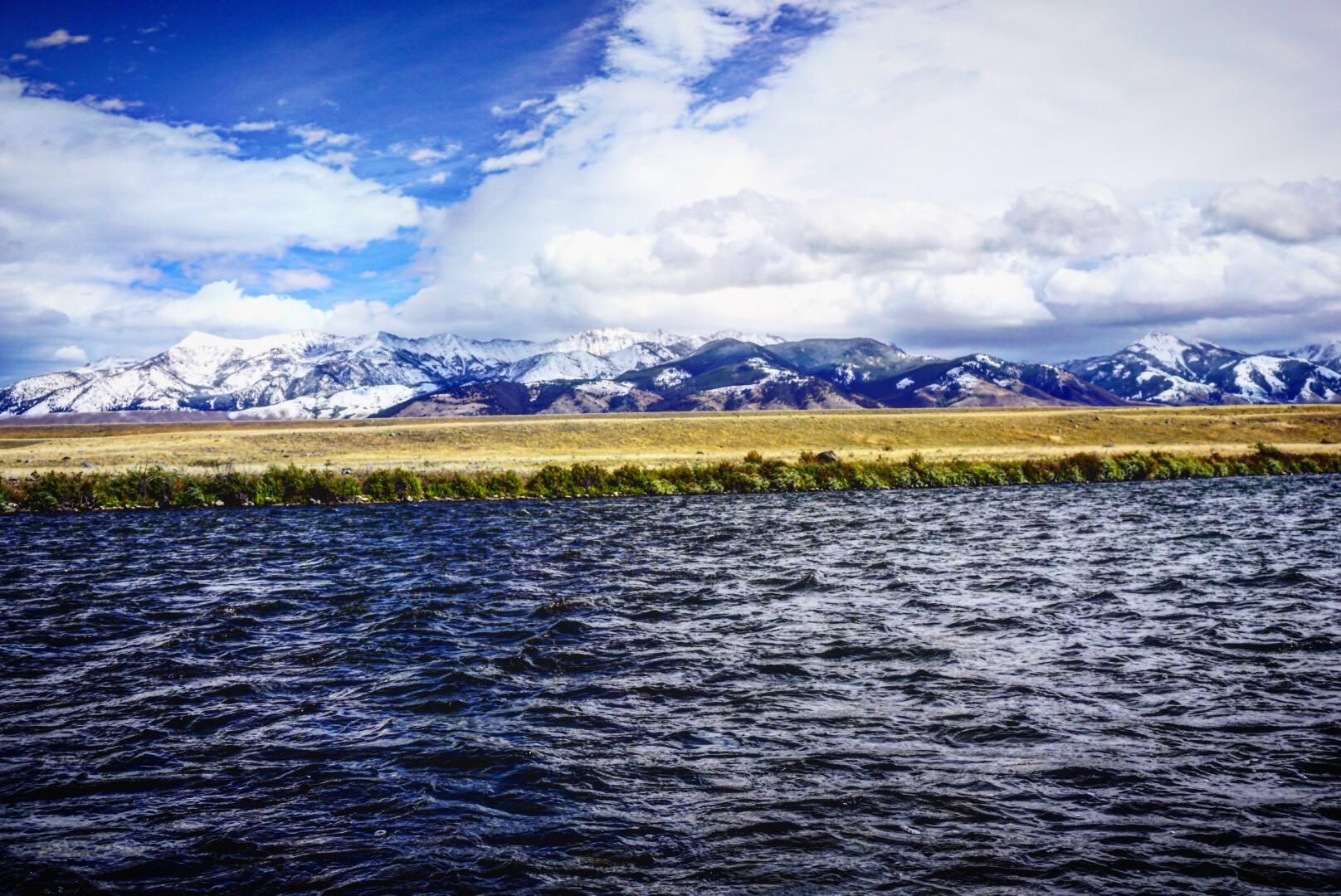 madison-river.jpg