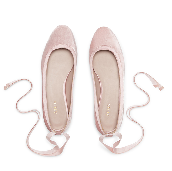gallery_page_2017_ballet_flats.jpg