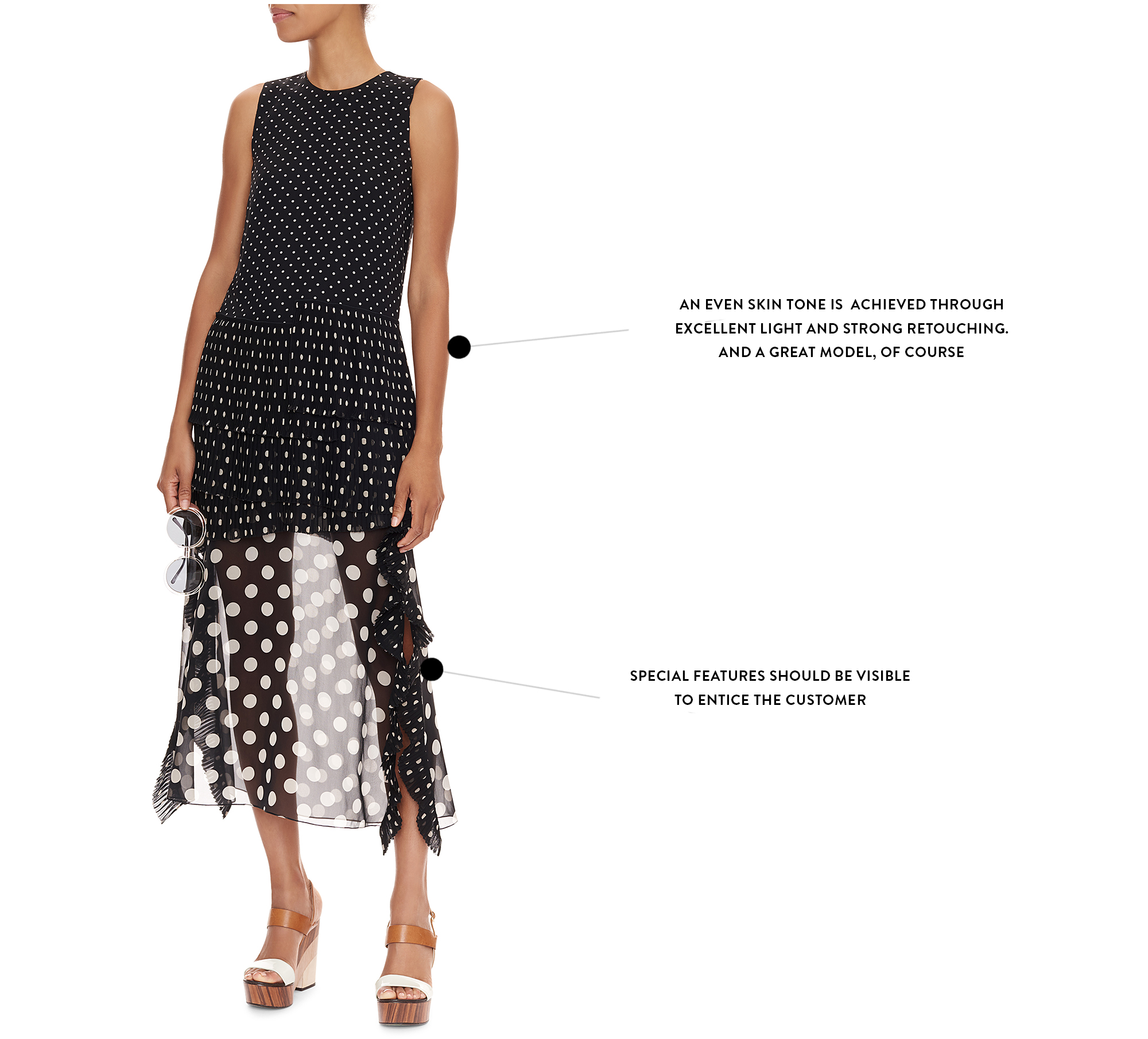 2_POLKADOT_DRESS.jpg