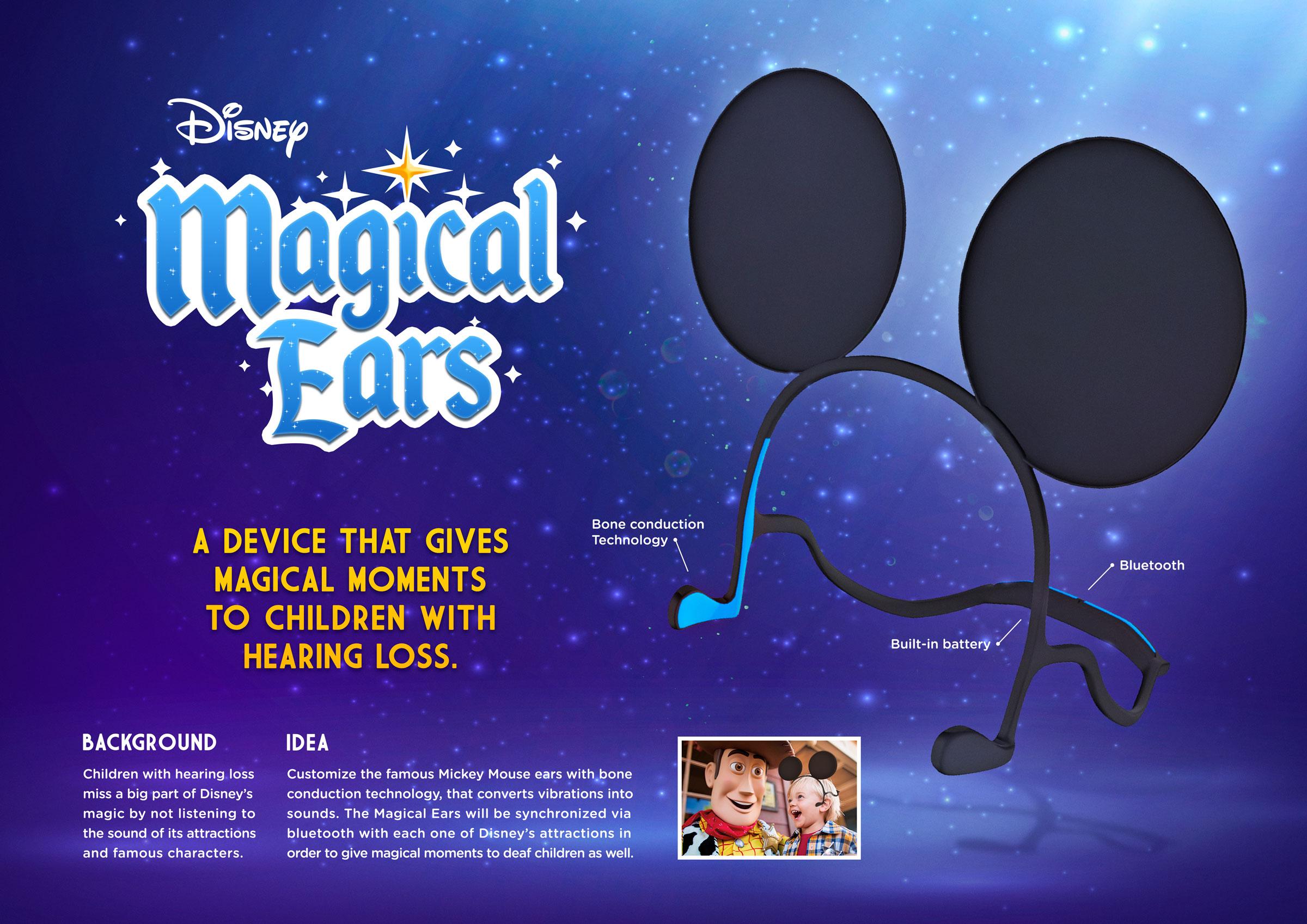 board-cliohealth-magicalears.jpg