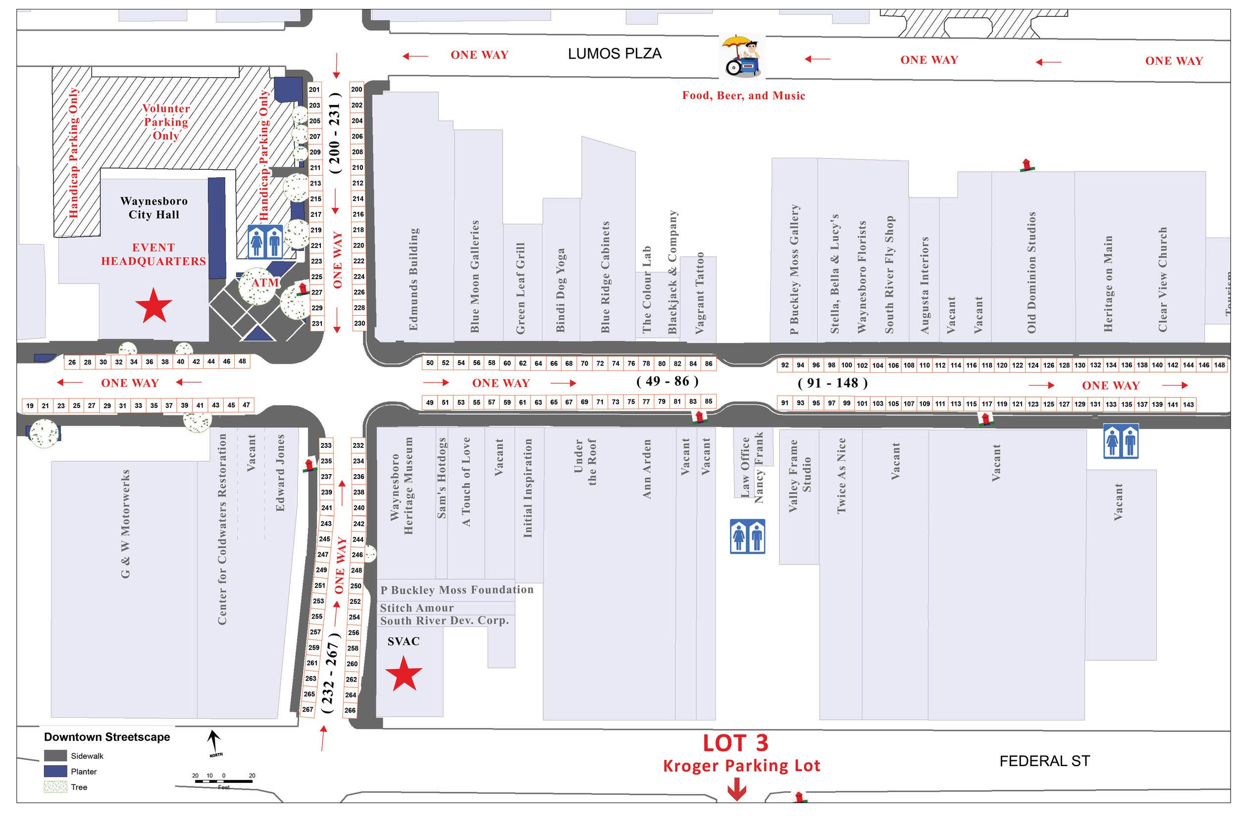 map zoom.jpg