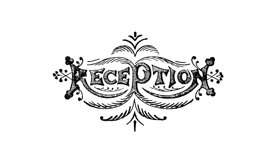 f157a65a304b86c2d8bec4efa2b1a88b_antique-wedding-clipart_945-572.png