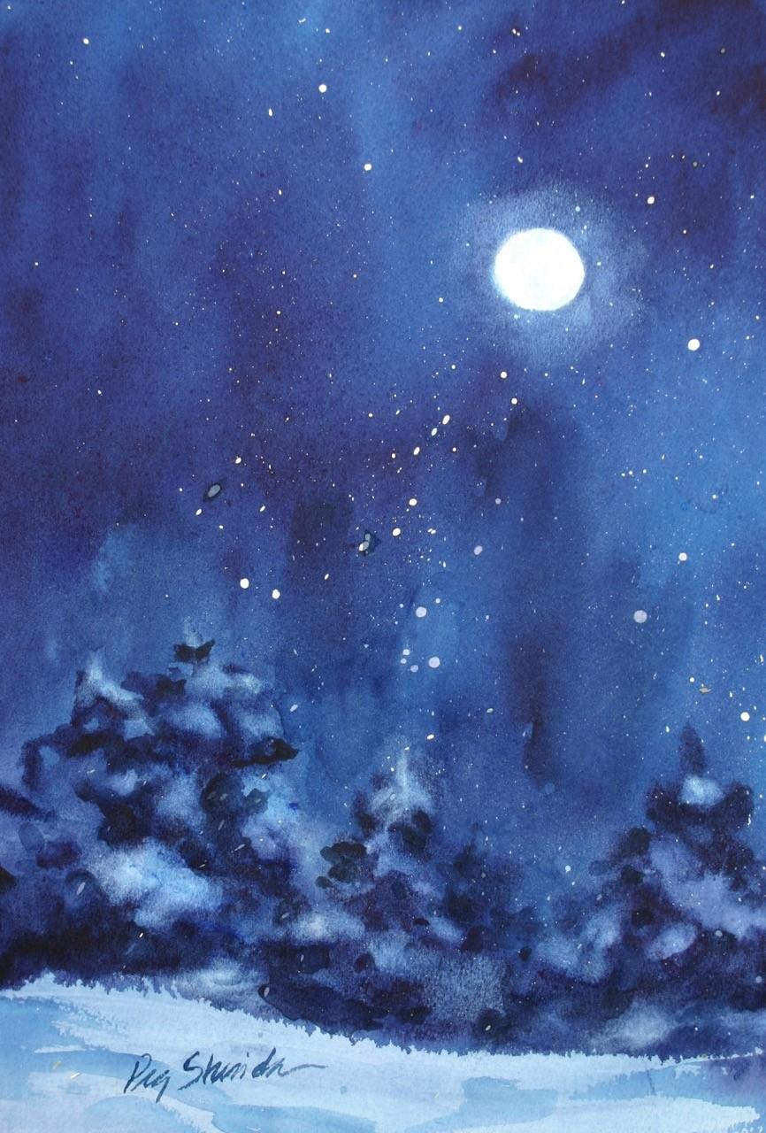 peg night watercolor 2.jpg