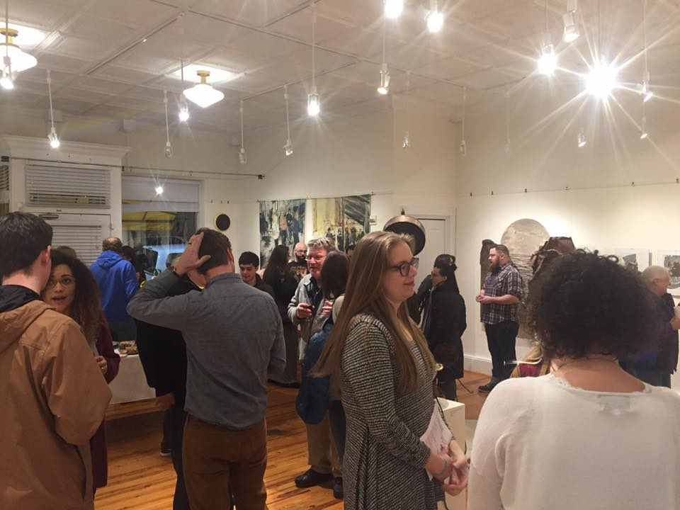 40 2018 opening reception photo.jpg