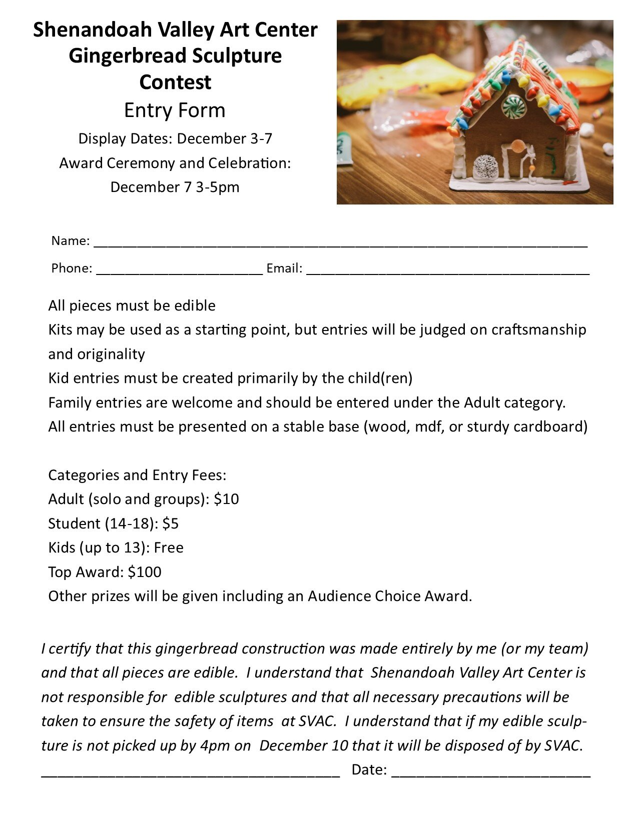 gingerbread house contest entry form.jpg