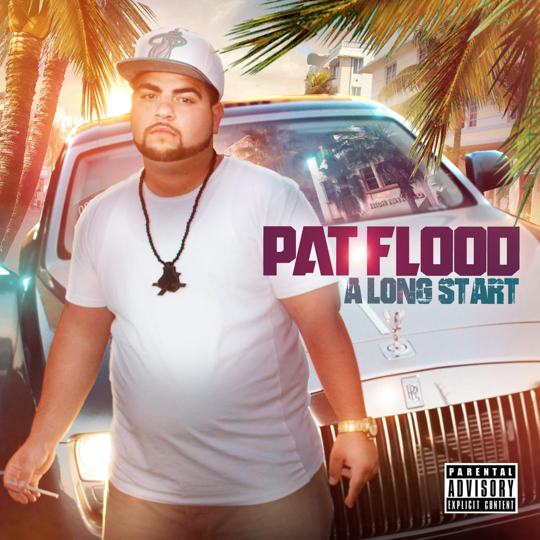 pat flood.jpg