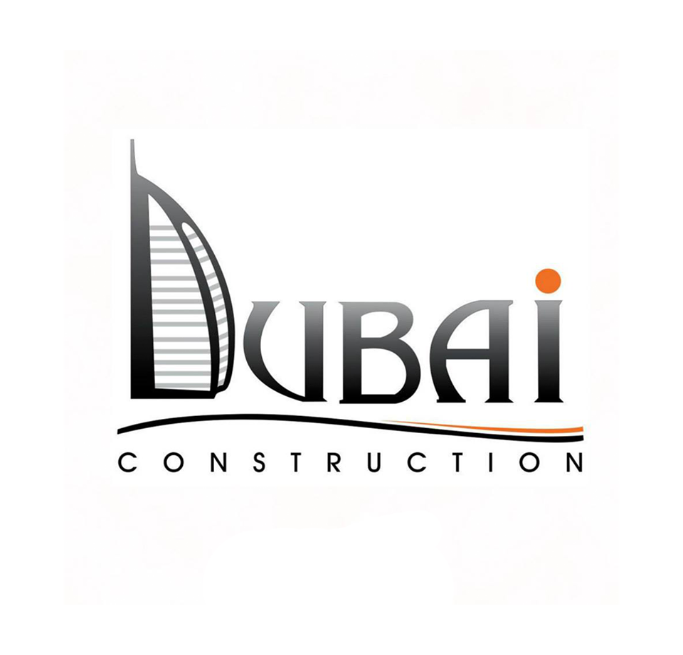 Dubai Construction.png