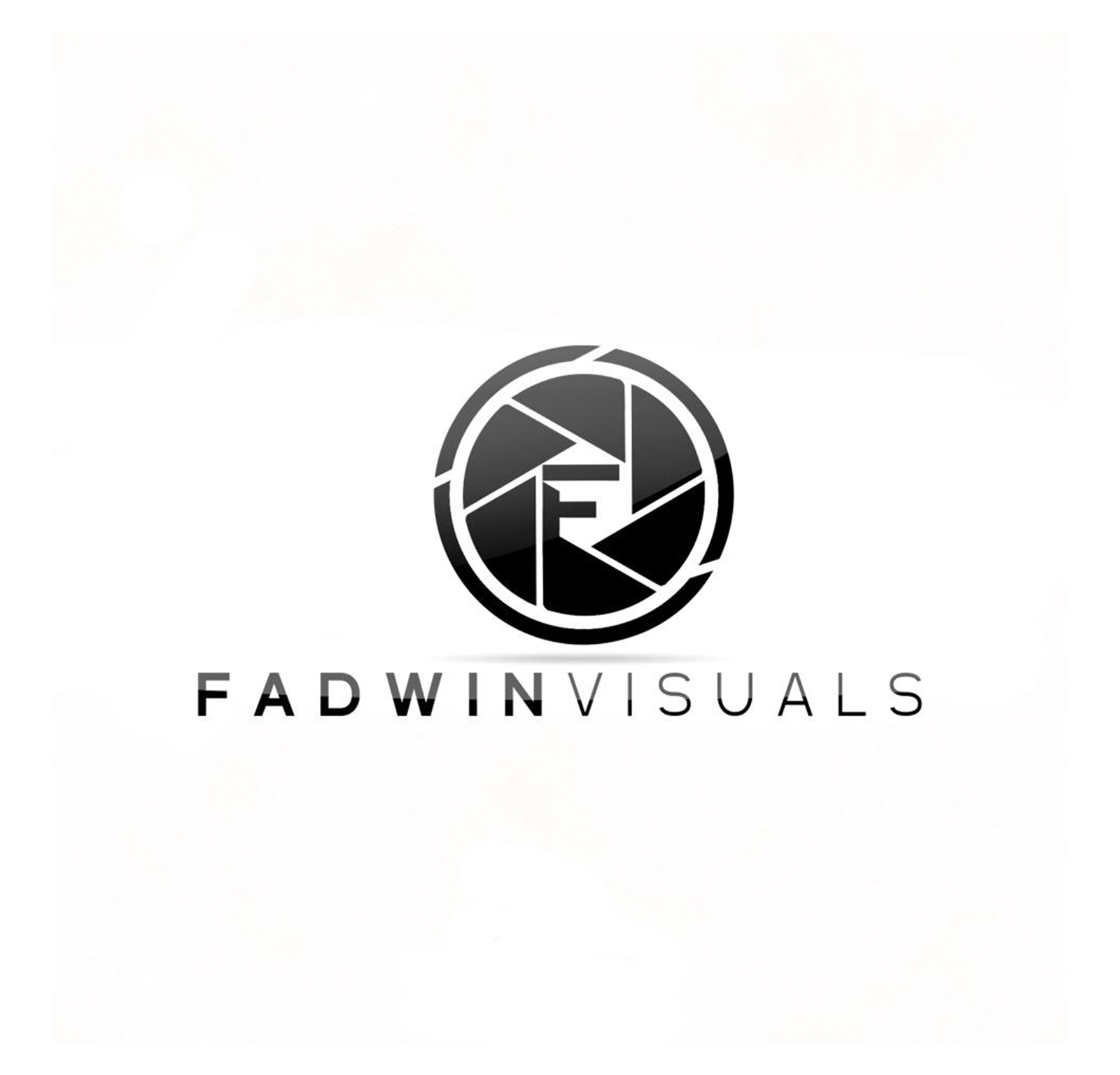 Fadwin photography.png