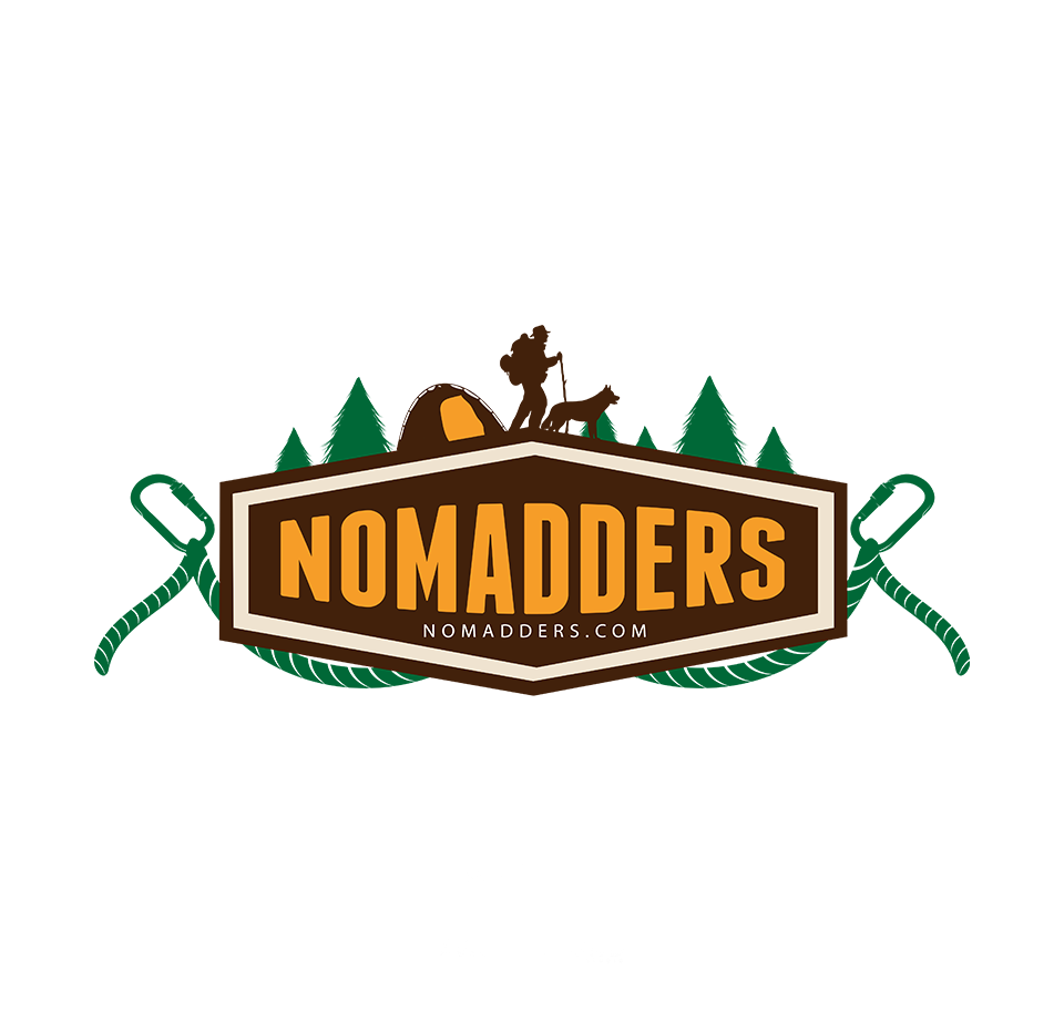 Nomadders.png