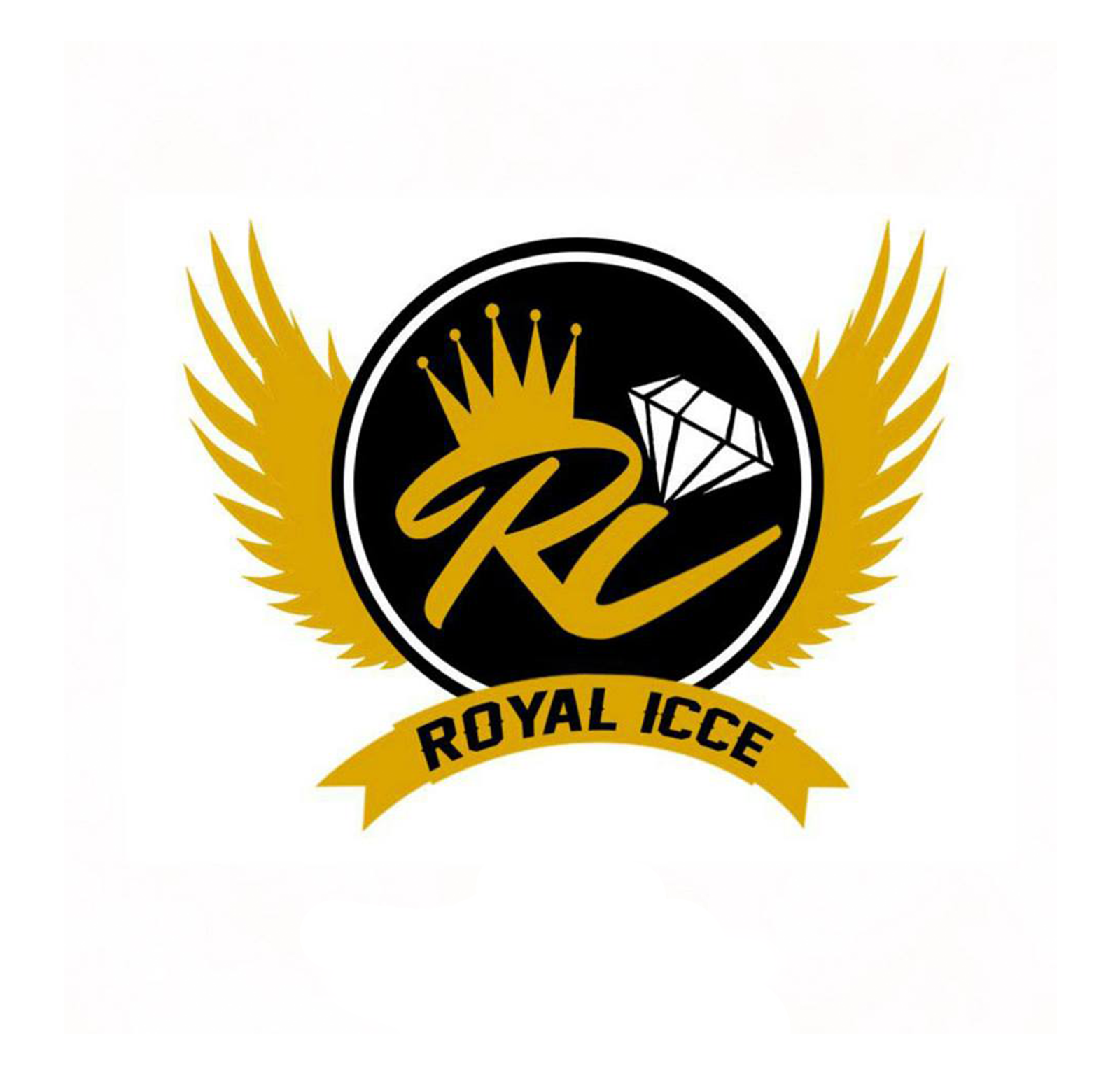 Royal Icce.png