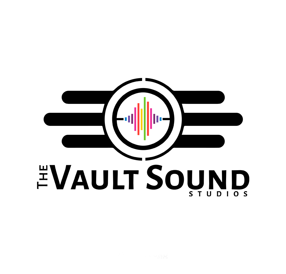 the vault Sound.png
