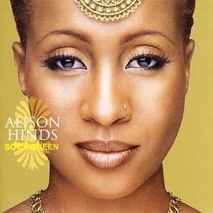ahinds-300x300.jpg