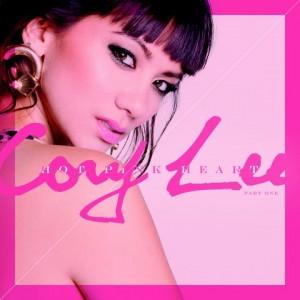 Cory-Lee-Hot-Pink-Heart-Part-One-300x300.jpg