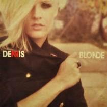 Dennis-Blonde-210x210.jpeg