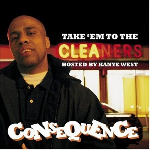 Consequence_-_Take_em_to_the_Cleaners-300x300.jpg